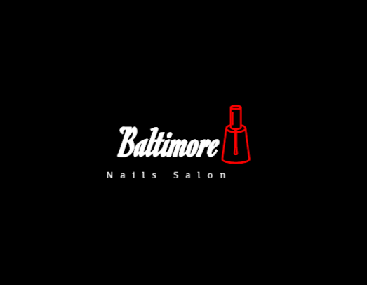Baltimore Nail And Spa